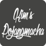Kim's Pojangmacha