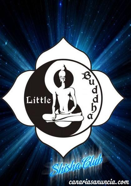 Little Buddha Shisha Club - 10403285_865937806809924_6833073179997753744_n
