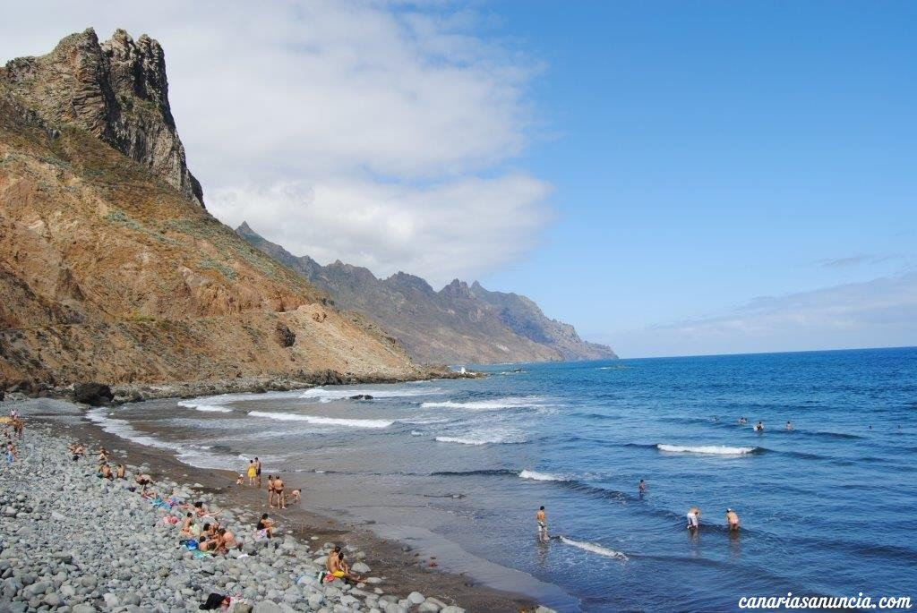 Playa del Roque de las Bodegas - dsc_07391-1024x685