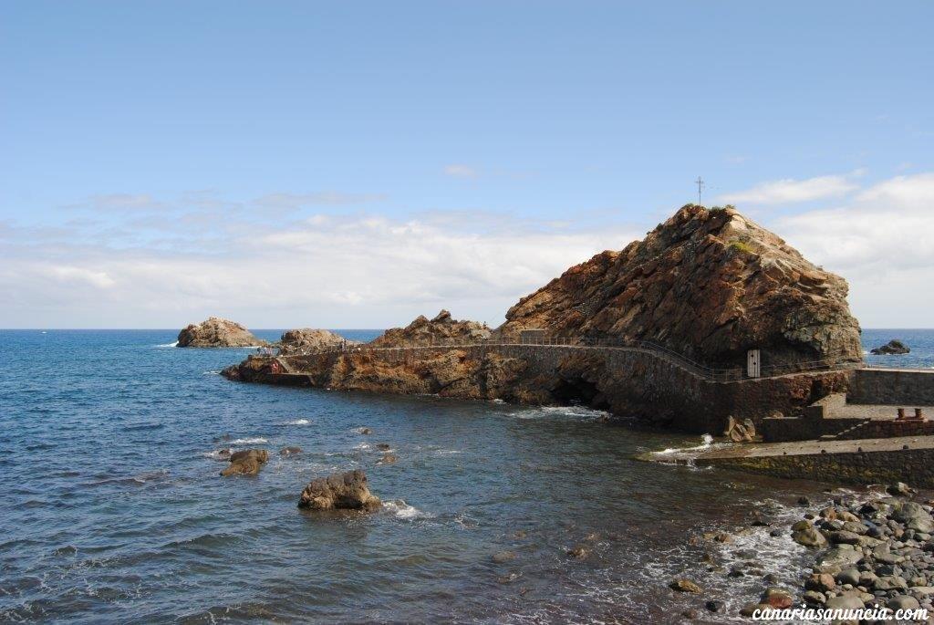 Playa del Roque de las Bodegas - dsc_0742-1024x685