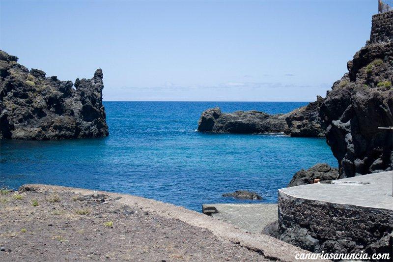 Playa de El Guincho - ampliada_playa_el_guincho_1