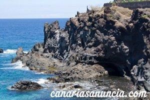 Playa de El Guincho - ampliada_playa_el_guincho_3