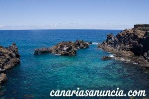 Playa de El Guincho - ampliada_playa_el_guincho_4