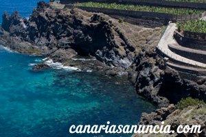Playa de El Guincho - ampliada_playa_el_guincho_5
