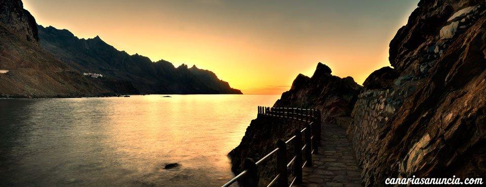 Playa del Roque de las Bodegas - playa-roque-bodegas-fc