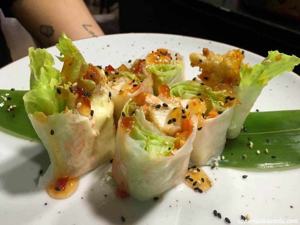 Hito Restaurante - 15171095_707271049429842_3067607928133220090_n