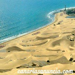 Playa de Maspalomas - grancanaria_maspalomas002