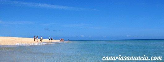 Playa de Maspalomas - grancanaria_maspalomas01_01-1