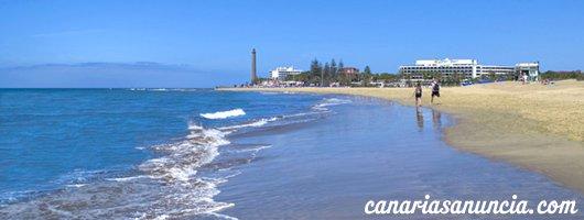 Playa de Maspalomas - grancanaria_maspalomas04