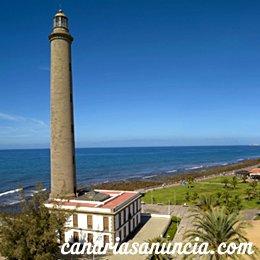 Playa de Maspalomas - grancanaria_maspalomas05