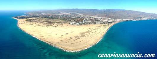 Playa de Maspalomas - grancanaria_maspalomas7_01