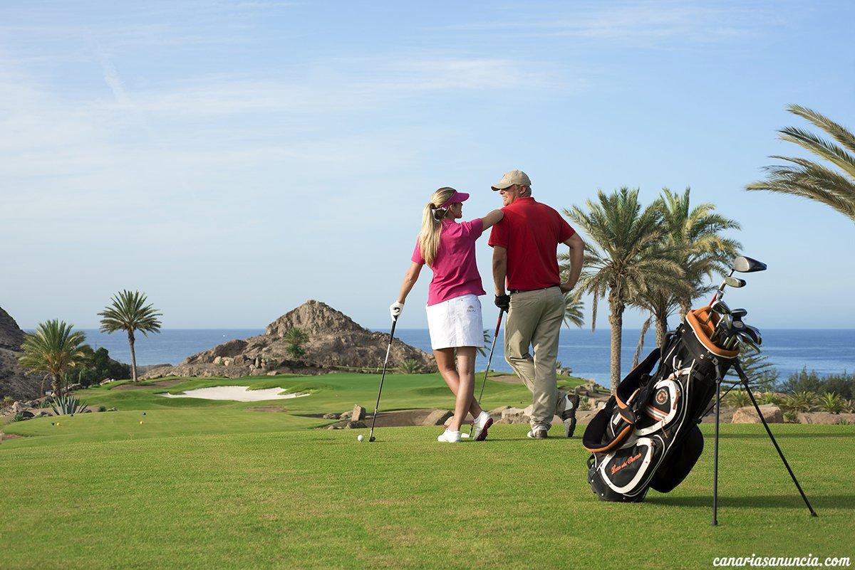Anfi Tauro Golf - atg3