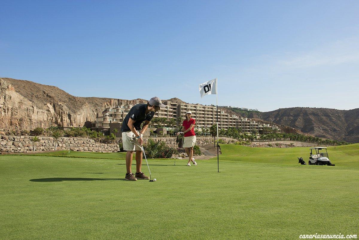 Anfi Tauro Golf - atg4