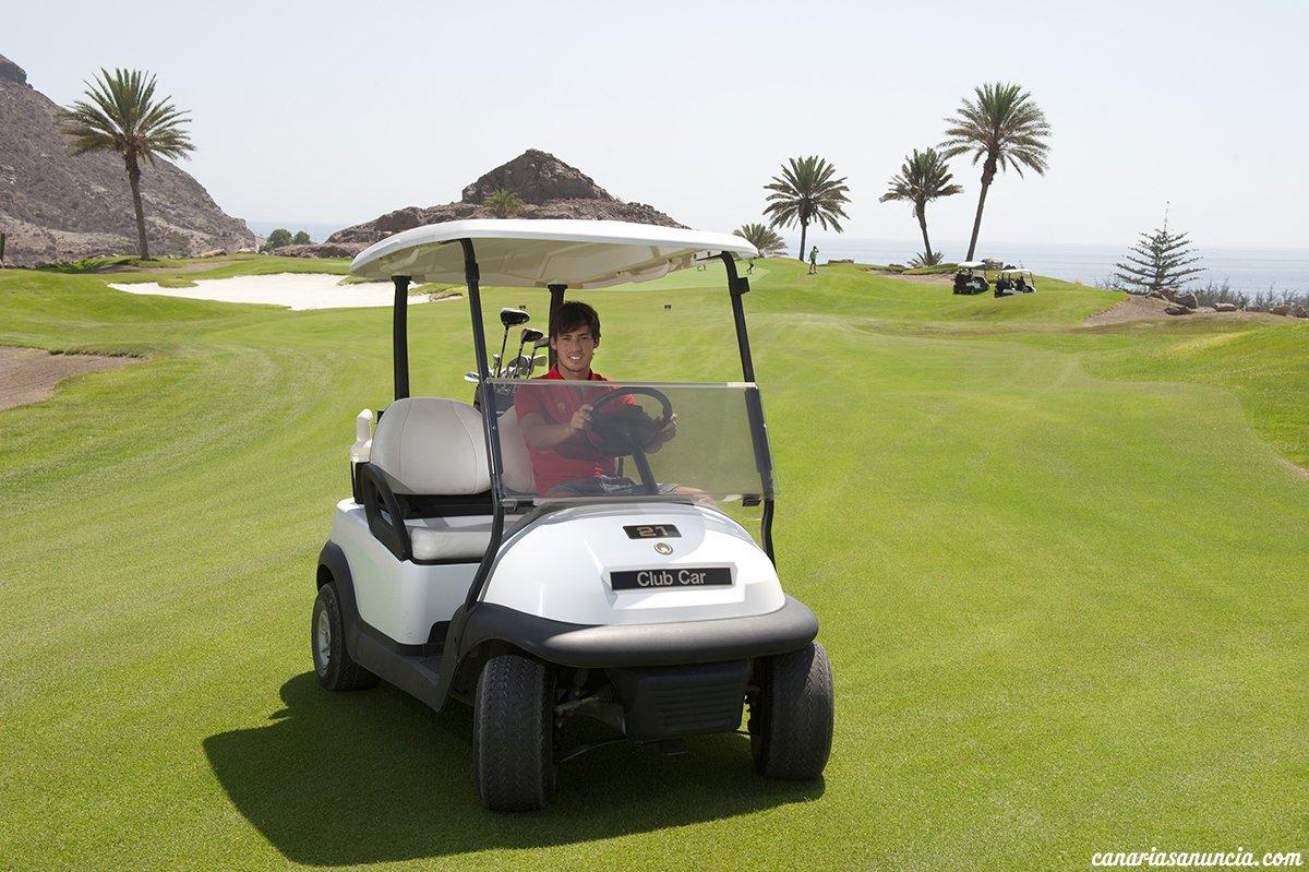 Anfi Tauro Golf - atg5