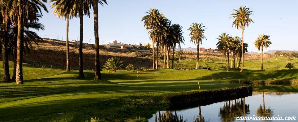 El Cortijo Club de Campo - golfturismo_foto2_elcortijo