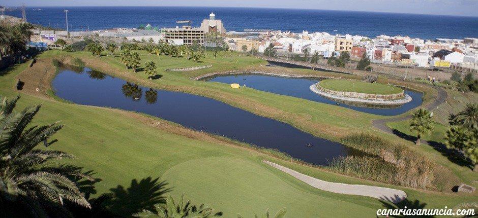 Las Palmeras Golf - las_palmeras_golf-gran_canaria_8