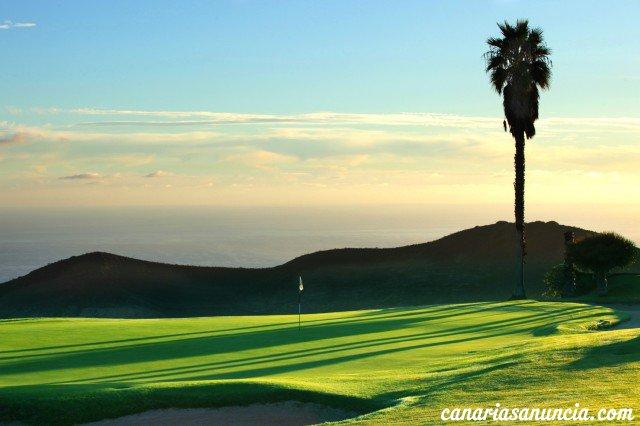 Real Club de Golf de Las Palmas - r3