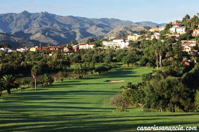 Real Club de Golf de Las Palmas - r4