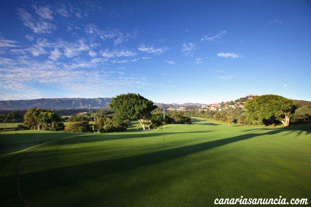 Real Club de Golf de Las Palmas - r5