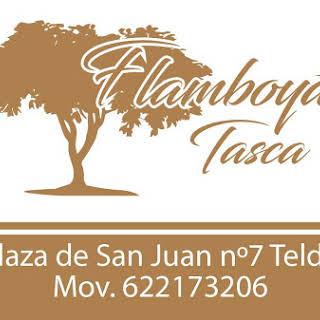 Tasca Flamboyan - 8