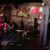 Adrenaline Pub